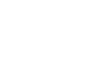 Jewish Hospital Fondation Logo